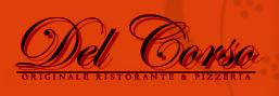 logo Del Corso